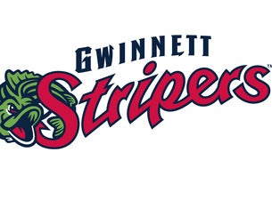 Gwinnett Stripers vs. Columbus Clippers