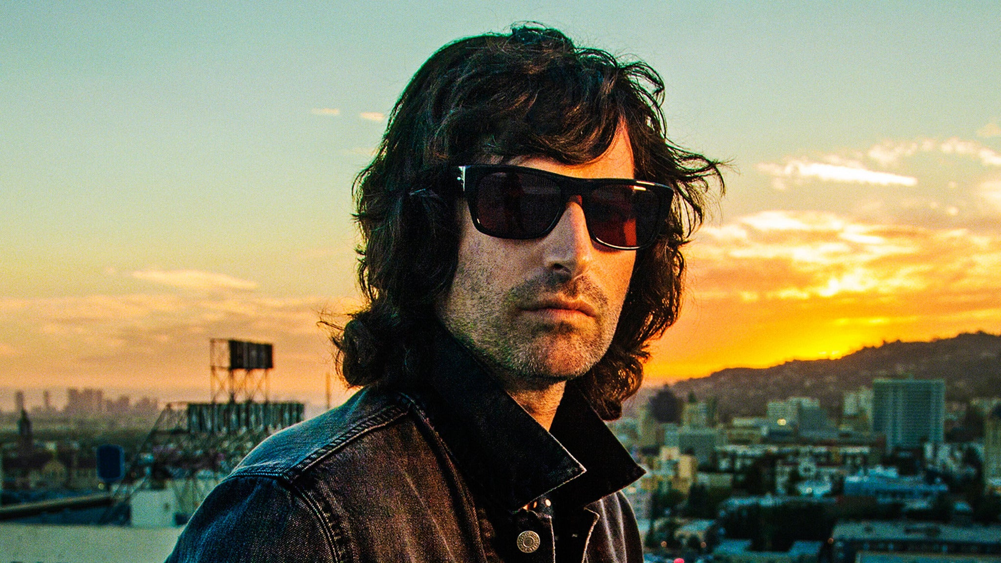 An Evening with Pete Yorn, You & Me at Constellation Room
