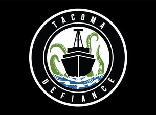 Tacoma Defiance vs. New Mexico United