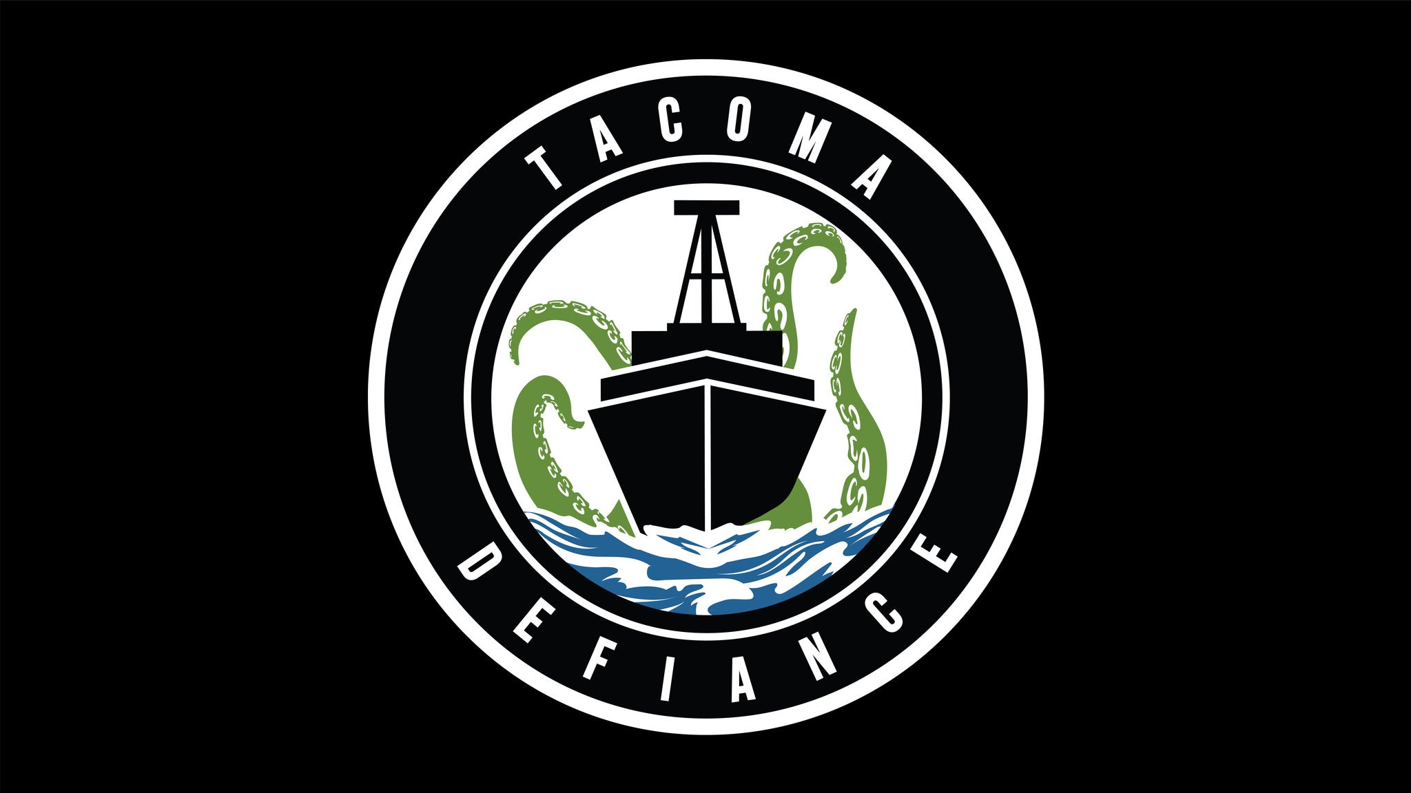 Tacoma Defiance vs. Las Vegas Lights FC