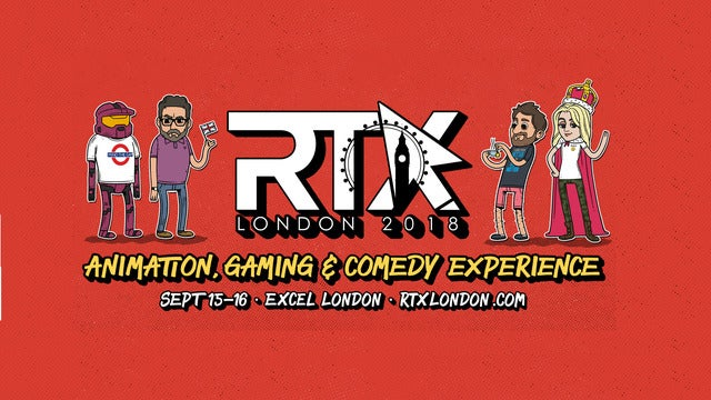 RTX Event