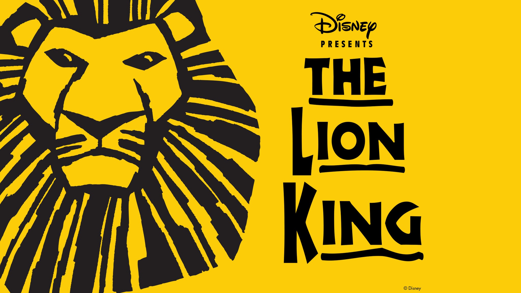 The Lion King at Miller Auditorium - Kalamazoo, MI 49008