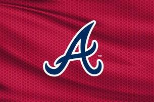 Atlanta Braves vs. New York Yankees