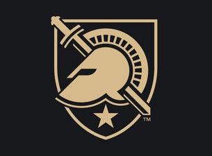 Army Black Knights Mens Basketball vs. Navy Midshipmen Mens Basketball