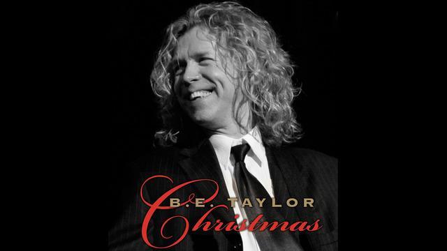B.E. Taylor Christmas Concert