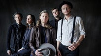 The Lumineers - III: The World Tour presale code for early tickets in a city near you