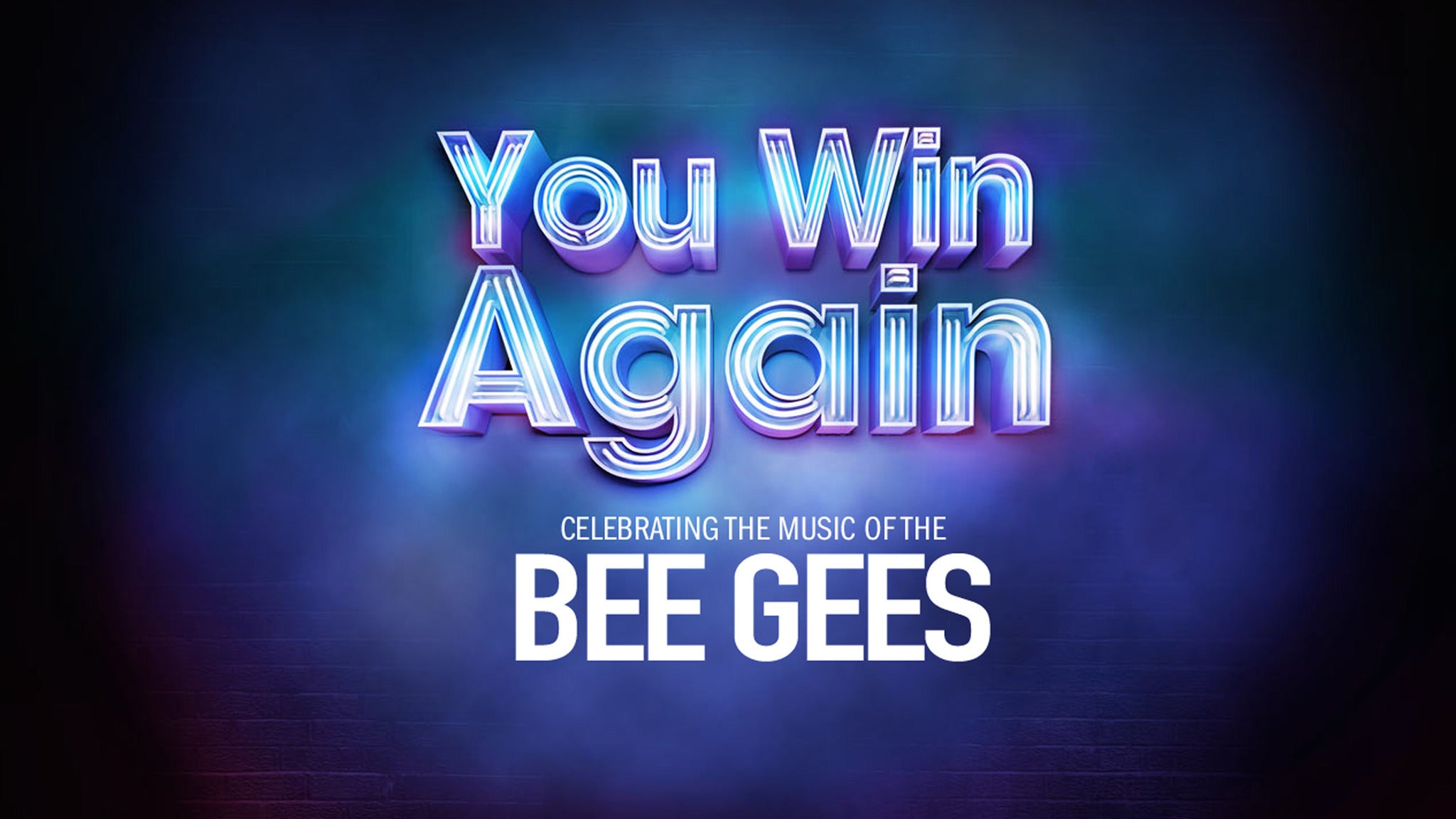 You Win Again The Story of the Bee Gees