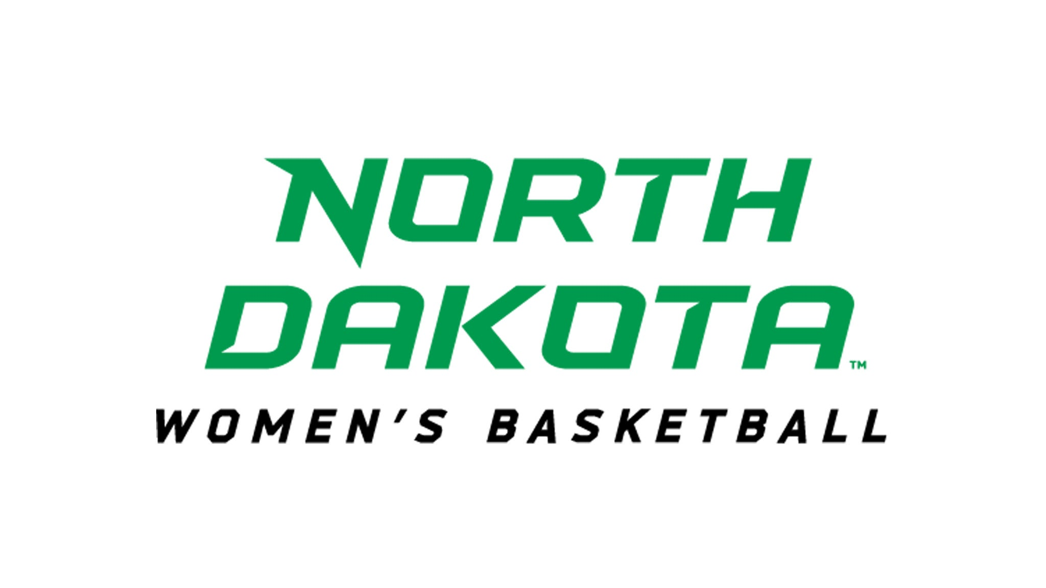 University of North Dakota Womens Basketball vs. Eastern Washington Womens Basketball