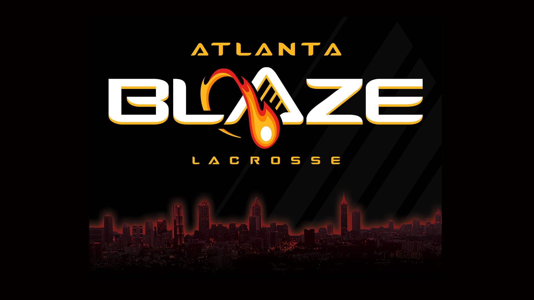 Dallas Rattlers vs Atlanta Blaze at Grady Stadium