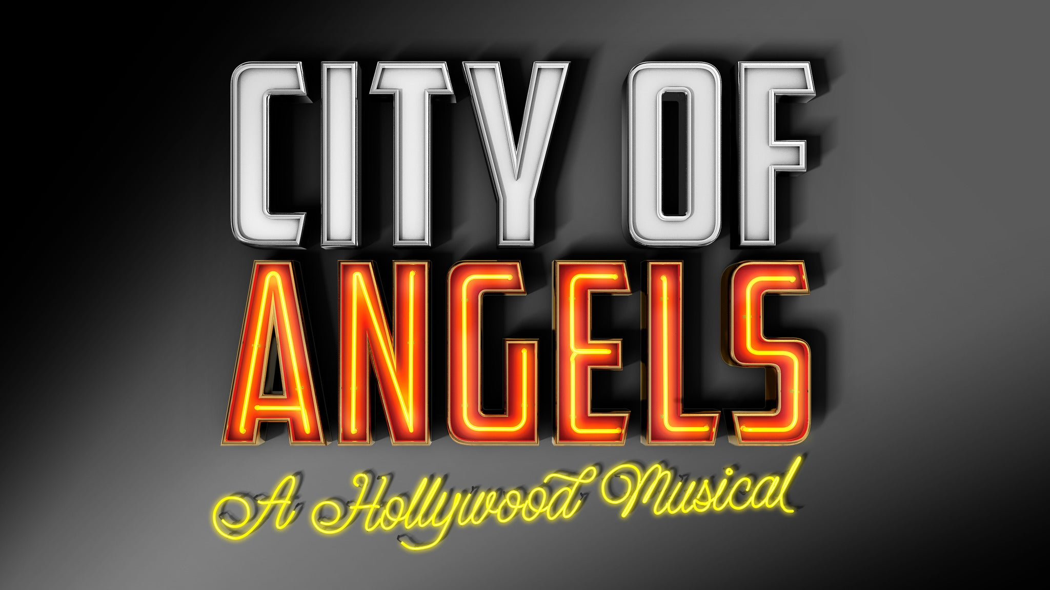 City of Angels Event Title Pic