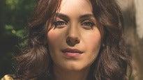 Konzert Katie Melua - Live in Concert 2020