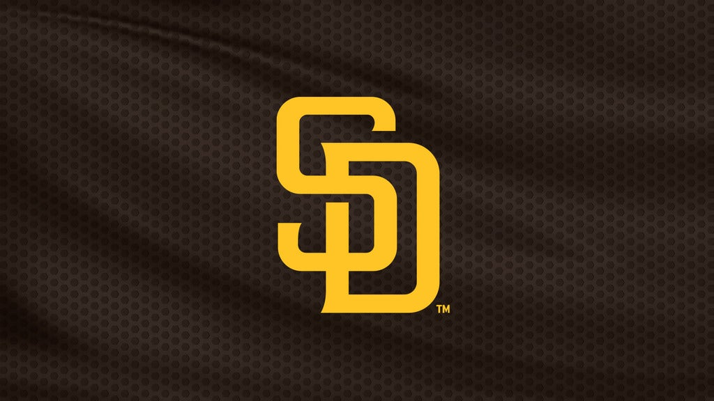 Hotels near San Diego Padres Events