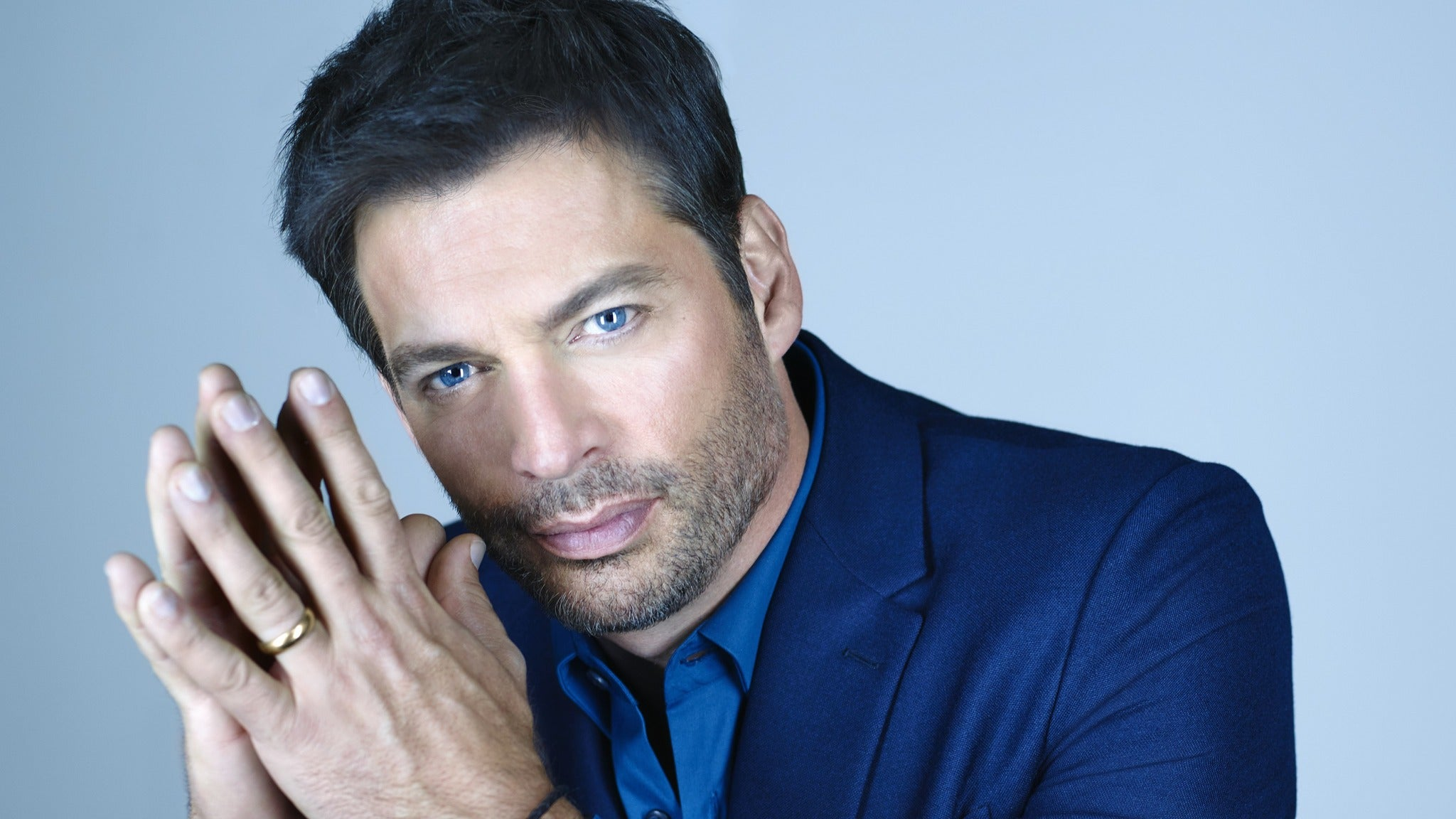 Harry Connick, Jr. - A New Orleans Tricentennial Celebration