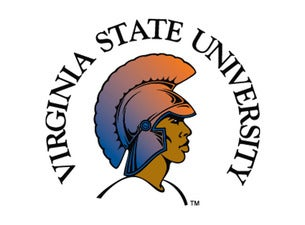 Virginia State University Vs. Elizabeth City State University