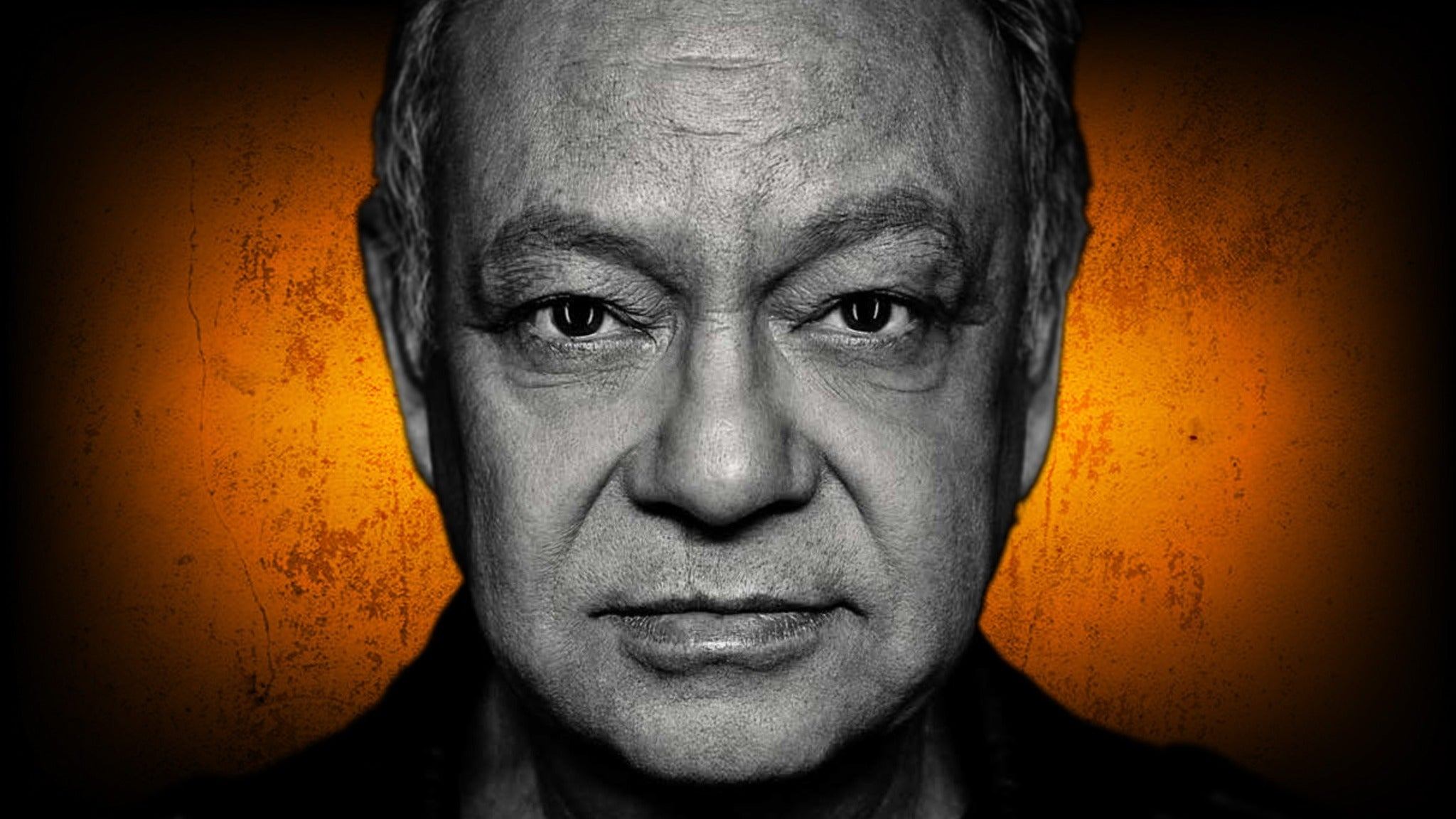 Cheech Marin Hosts an Evening of Comedy