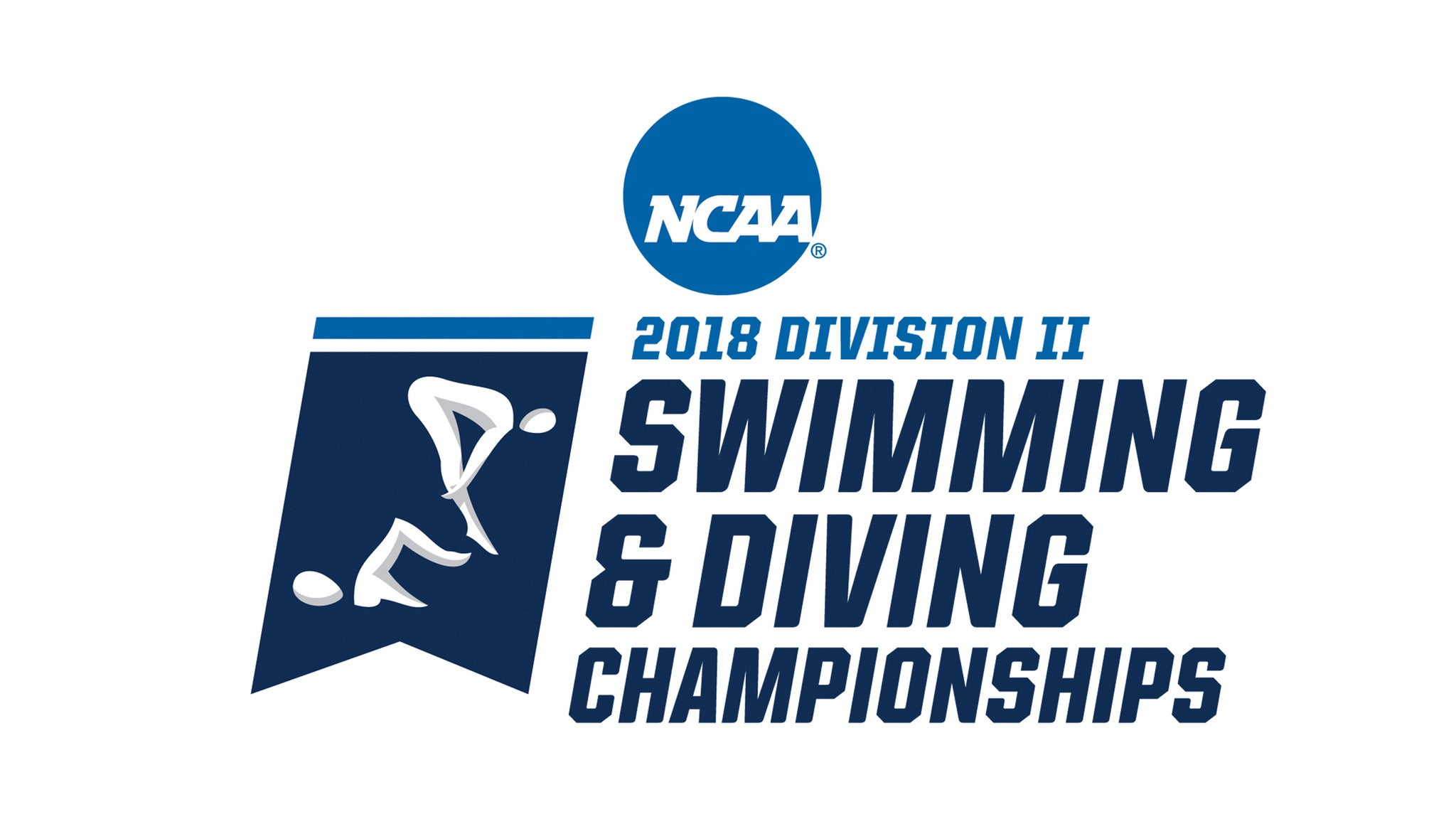 2020 NCAA DIII National Championships All Session Pass