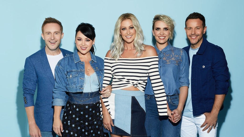 Steps vip meet greet ticket experiences tickets filters m4hsunfo