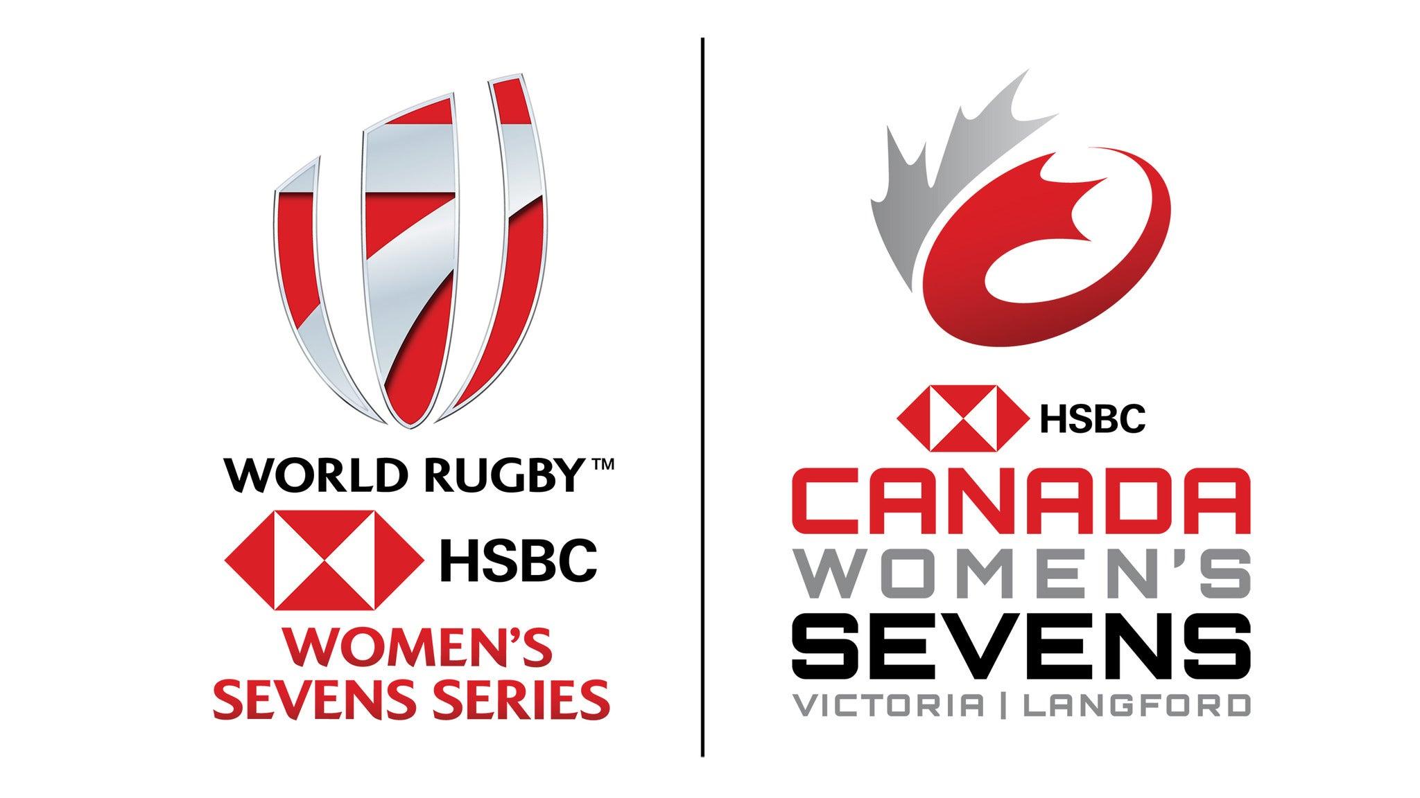 HSBC Canada Women's Sevens