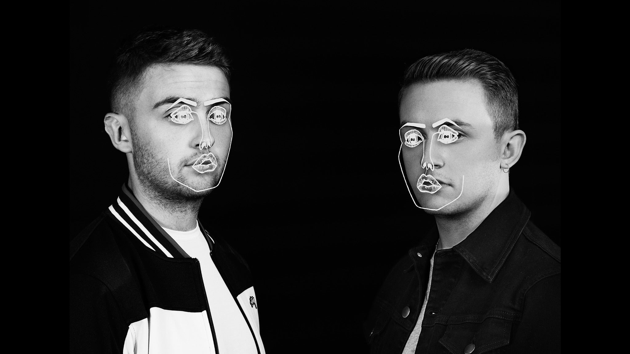 Disclosure at Provident Credit Union Event Center