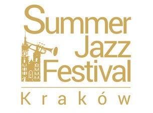 Summer Jazz Festival: Branford Marsalis Quartet, 2020-07-11, Krakow