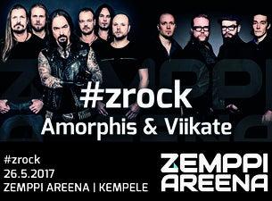 ZROCK 2020