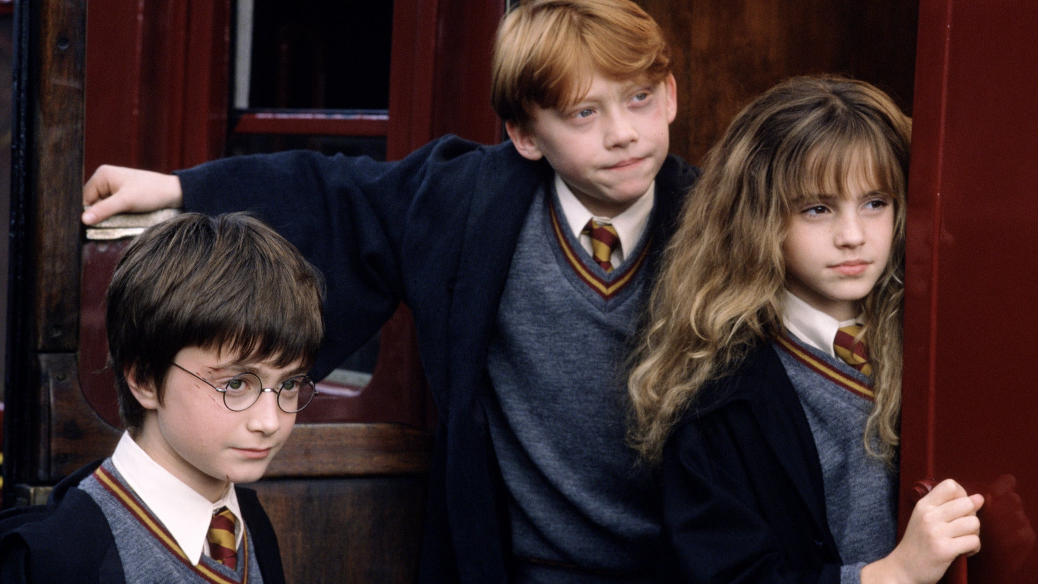 Harry Potter And The Sorcerer S Stone Tickets Event Dates