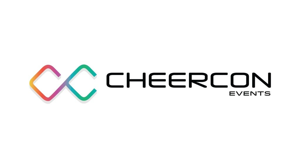 Hotels near CheerCon Events