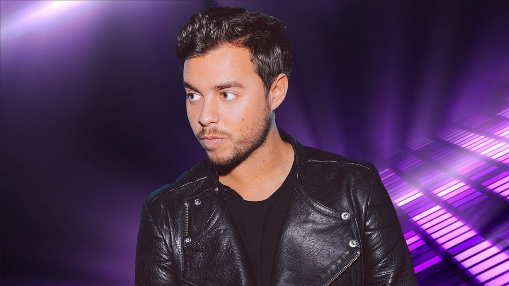 Hotels near Quintino Events