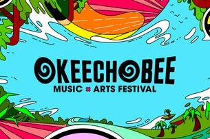 Sunshine Grove, Okeechobee, FL
