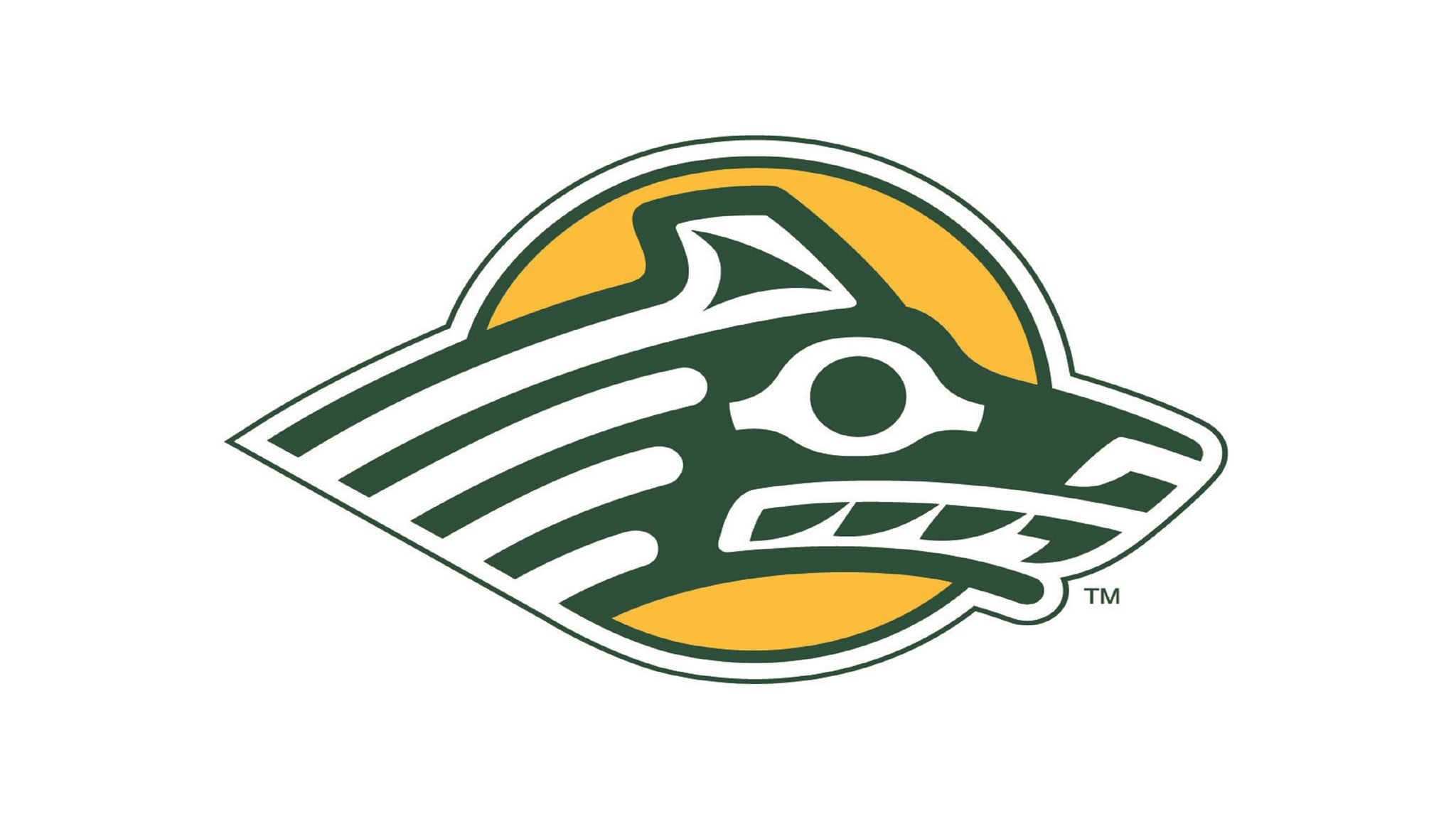 University of Alaska Anchorage Seawolves