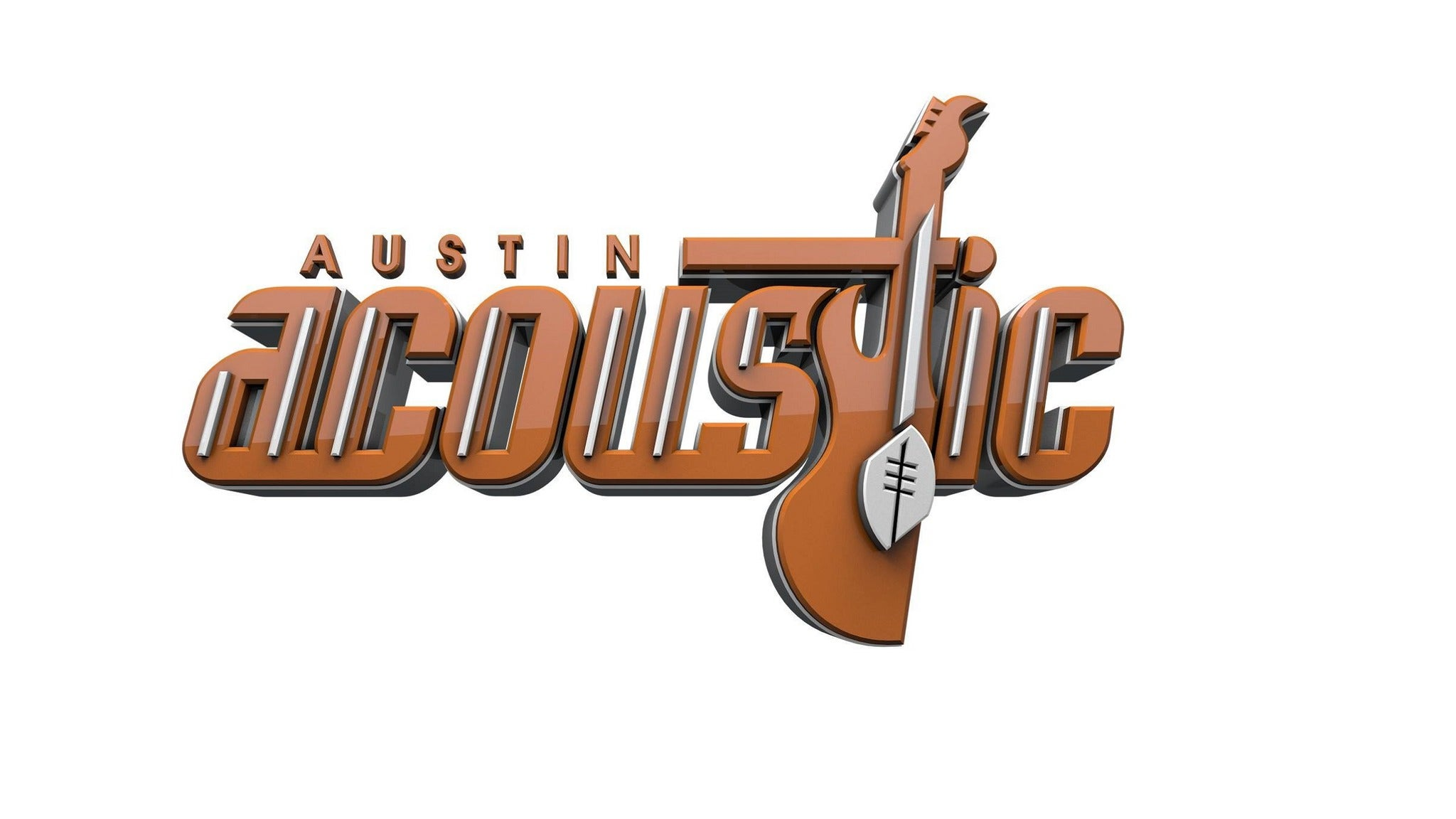 Austin Acoustic vs. Los Angeles Temptation