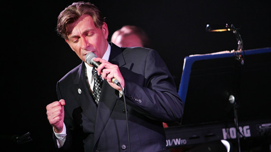 Hotels near Bobby Caldwell Events