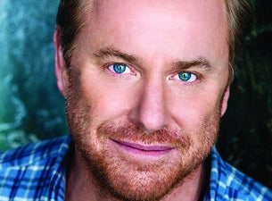 Jimmy Shubert At Howie Mandel Comedy Club