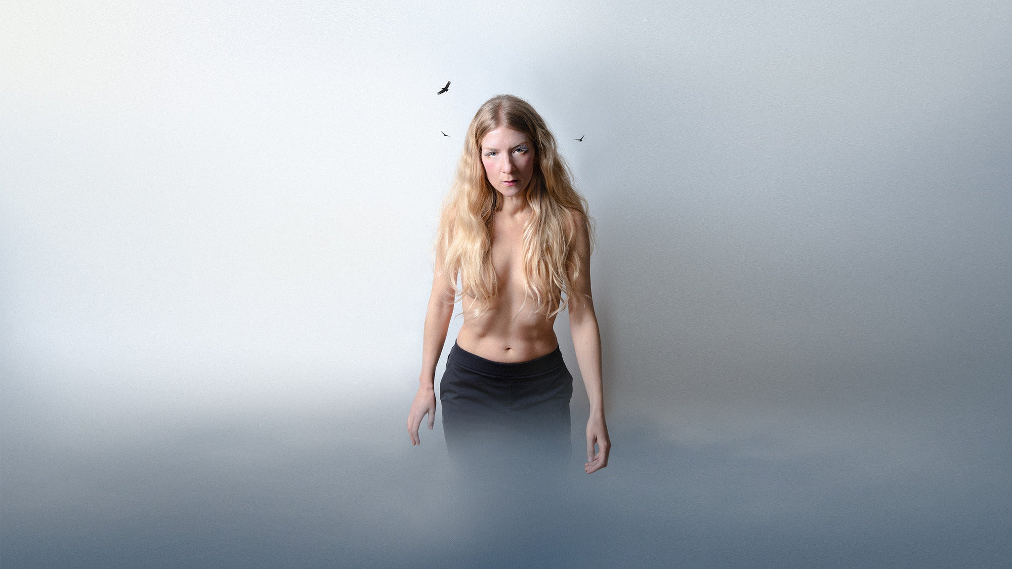 Ionnalee at August Hall