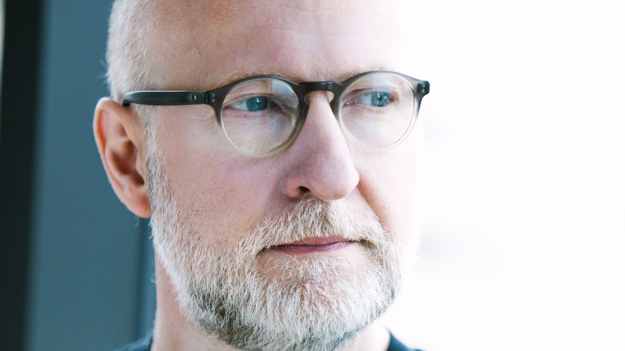 Bob Mould (Band) W/ Helen Moneywelcomed By WXRT at SPACE