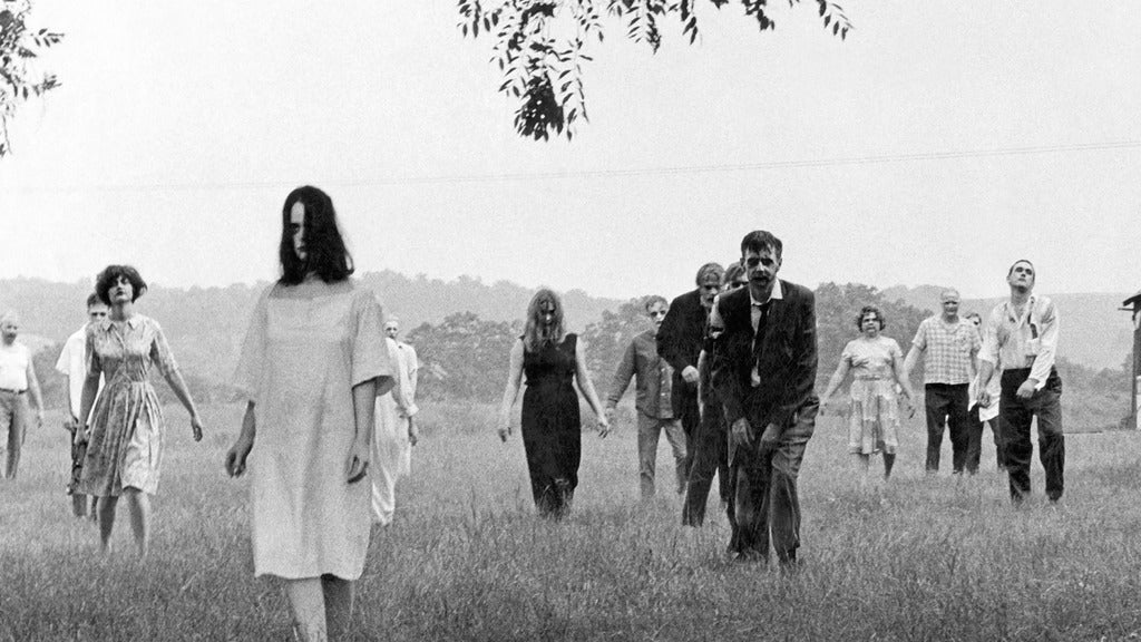 Hotels near Night of the Living Dead Events