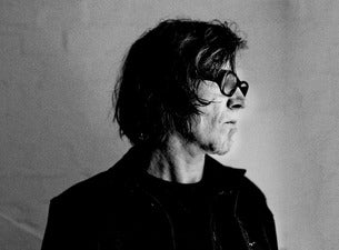 Mark Lanegan Band, 2019-11-19, Варшава