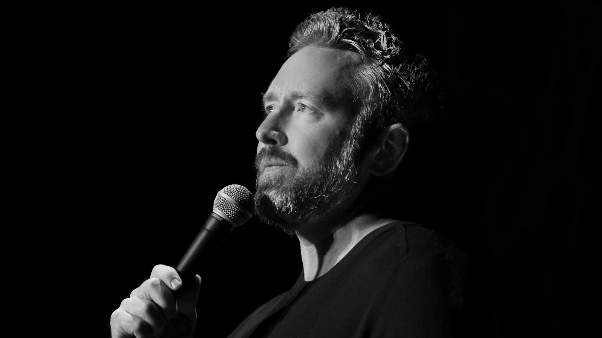 Chad Daniels at Punch Line Comedy Club - San Francisco - San Francisco, CA 94111