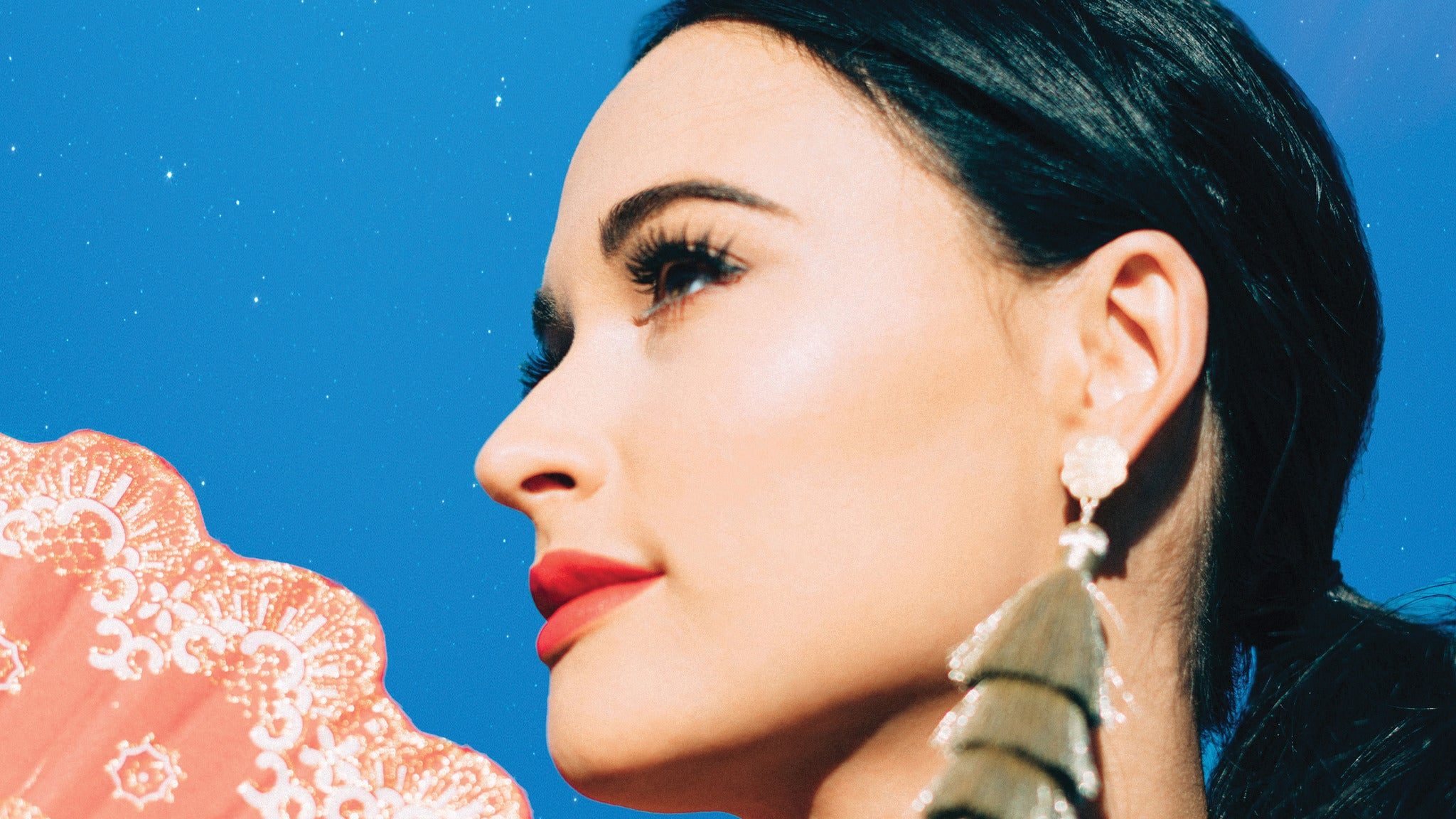 Kacey Musgraves at Royal Oak Music Theatre