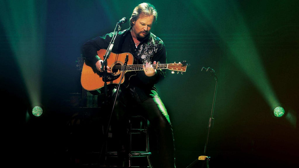 Hotels near Travis Tritt Events