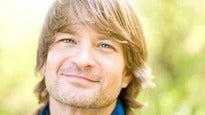 Tim Gaither at Denver Improv