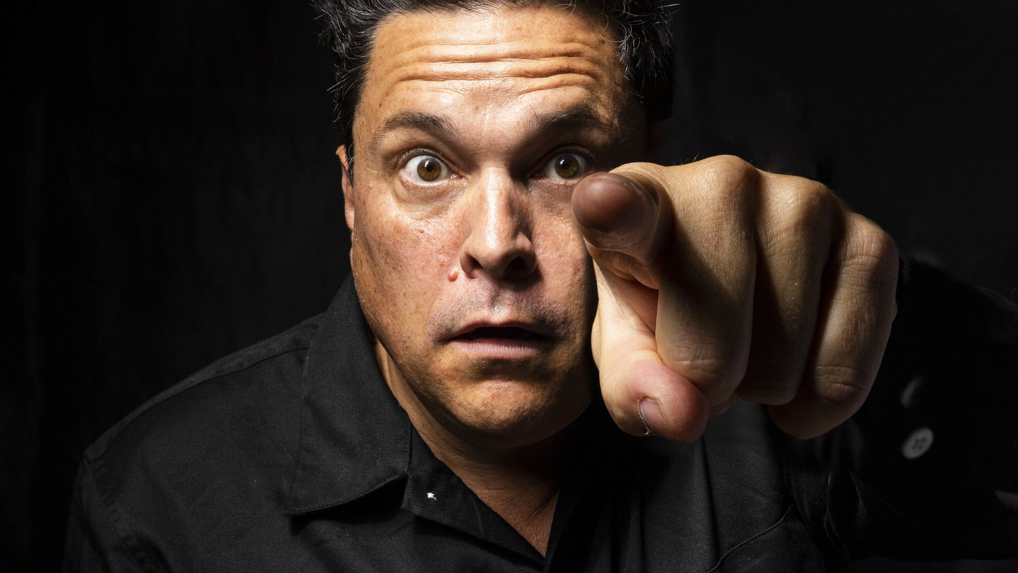Dom Jolys Holiday Snaps tickets (Copyright © Ticketmaster)