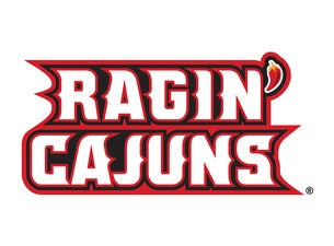 Louisiana Ragin' Cajuns Women's Basketball vs. Texas State Bobcats Womens Basketball