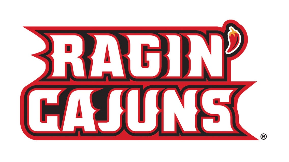 Louisiana Ragin' Cajuns Women's Basketball vs. Loyola Wolfpack Womens Basketball