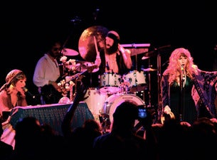 Rumours: The Ultimate Fleetwood Mac Tribute