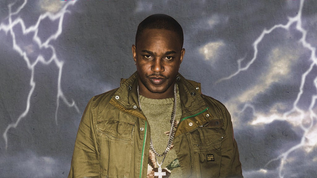 Hotels near Cam'ron Events