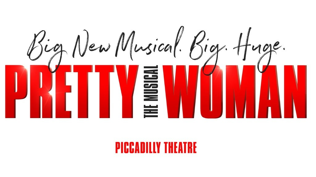 Hotels near Pretty Woman: The Musical Events