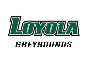 Loyola Greyhounds Women's Lacrosse vs Towson