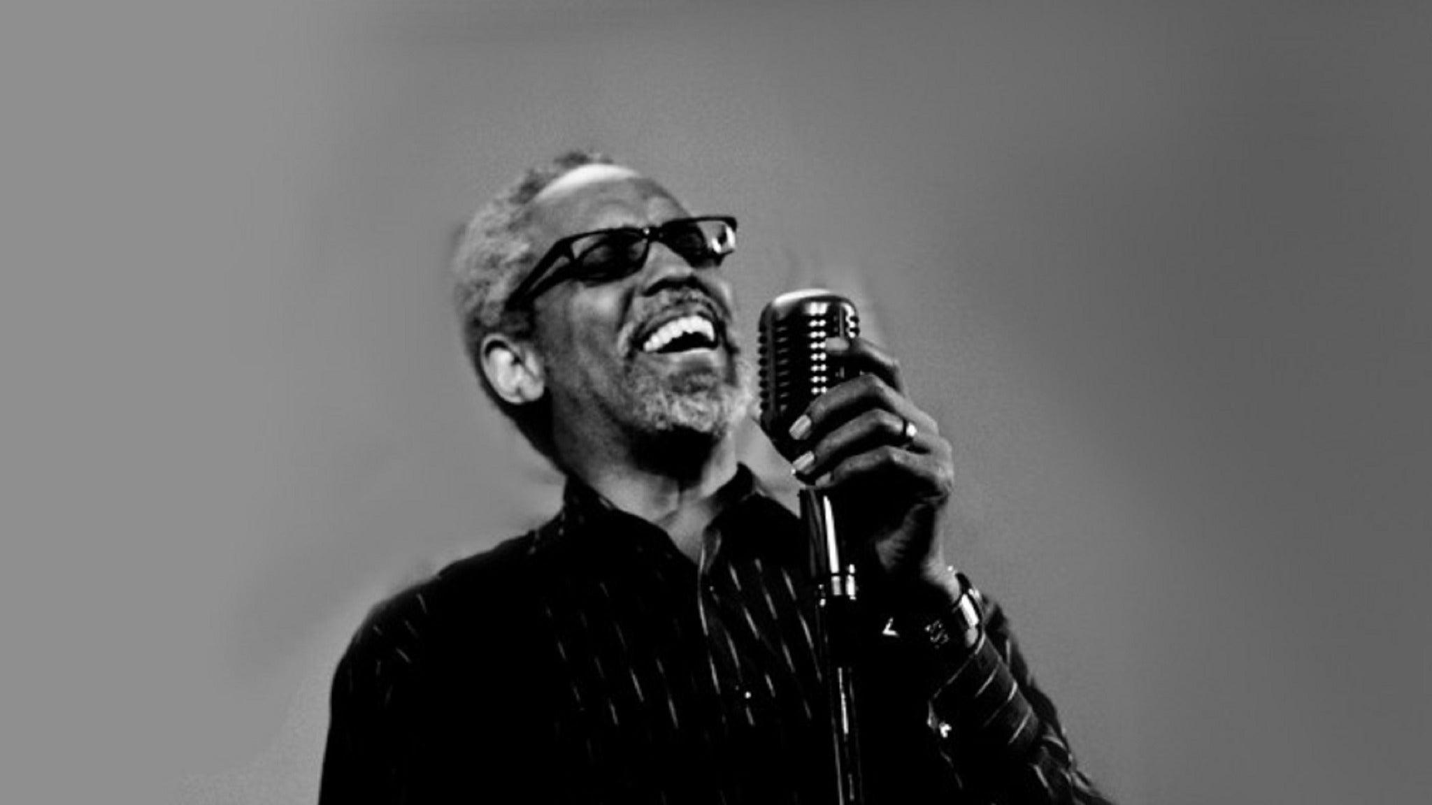Fantastic Groove Night with L. A. Davison