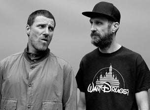 South Facing Pres Sleaford Mods, Baxter Dury, Fat White Family & More, 2021-08-07, Лондон